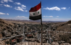 syria to my tho vi pham trang tron chu quyen nuoc nay