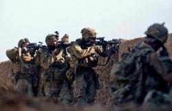 dam phan my taliban do vo trump tham thia bai hoc ve afghanistan