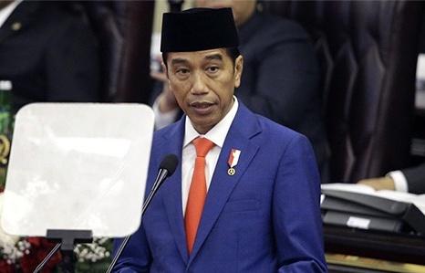 indonesia se bo tu nguoi ngoai tinh