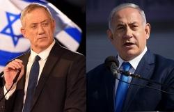 tung la bai cuoi cung thu tuong israel netanyahu co giu duoc ghe