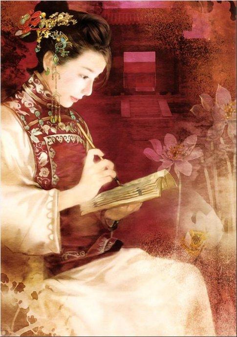 7 nguyen nhan khien gian than hoa than duoc can long sung ai