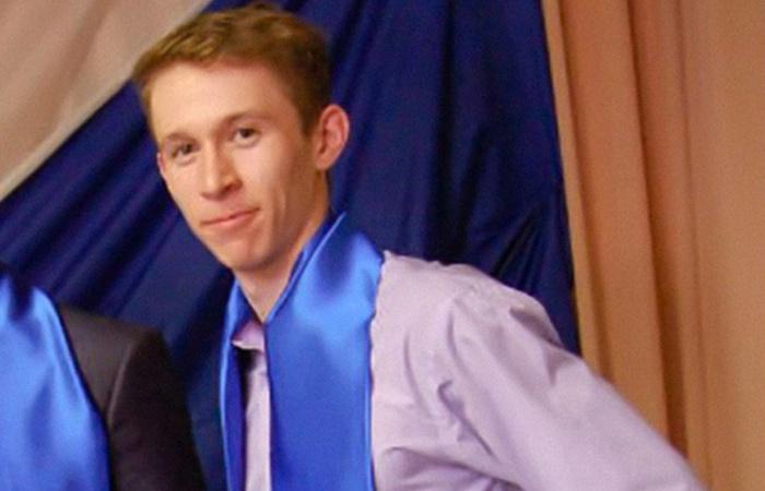 Trốn truy nã về tội hiếp dâm, cựu điều tra viên Nga bị bắt tại Cyprus vì cướp tài sản