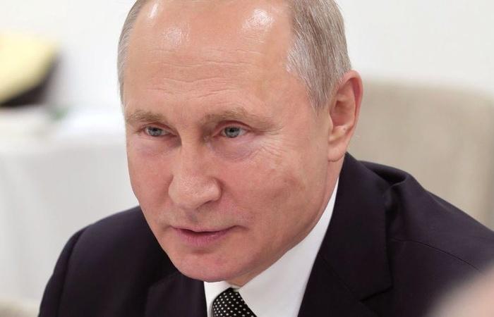 kremlin tiet lo tong thong putin to chuc sinh nhat tuoi 67
