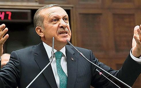tho nhi ky canh bao noi lai chien dich syria neu nguoi kurd khong rut