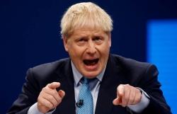 kich ban nao neu ha vien anh tiep tuc bac bo thoa thuan brexit moi