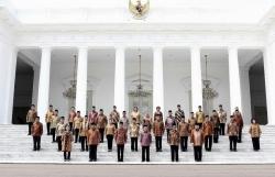 ngay lam viec cuoi cung cua noi cac indonesia nhiem ky 2014 2019