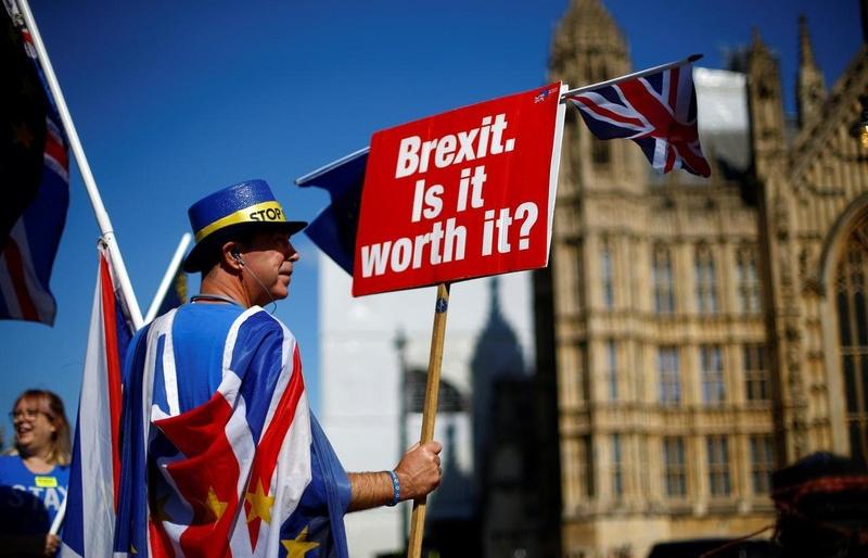 tri hoan brexit tri hoan tuong lai cua nuoc anh