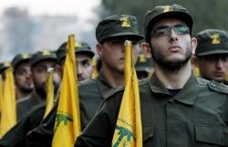 Hezbollah không yêu cầu chính phủ Lebanon từ chức bất chấp biểu tình