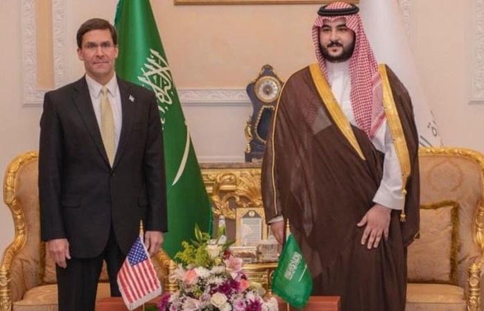 my se gui them quan toi saudi arabia