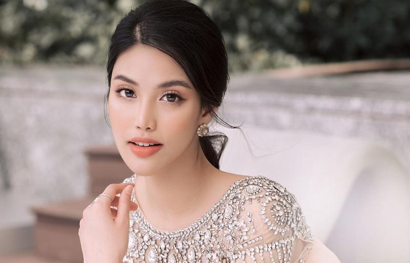 lan khue chon dai dien viet nam tai misscharm international 2020
