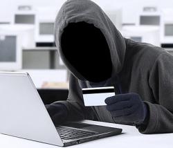 Mất gần 50 triệu đồng vì bị lừa chiếm mã OTP