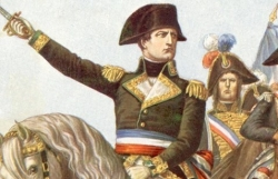 7 vi chi huy quan su vi dai nhat theo binh chon cua hoang de napoleon