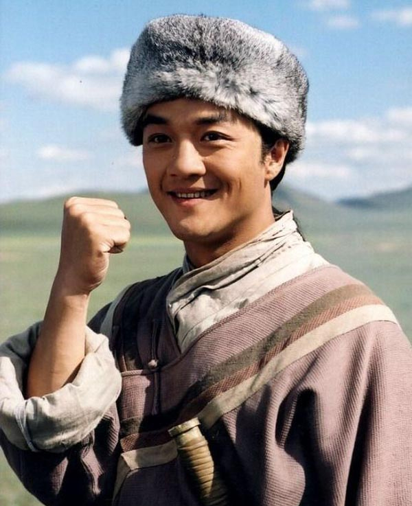 chuong phap nao ghe gom nhat trong phim kim dung