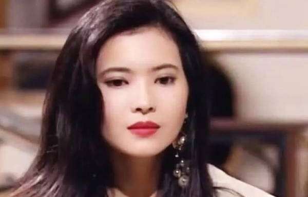 gia dinh se hoa tang lam khiet anh