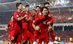 viet nam danh bai malaysia a hau co vong ba 1m noi gi ve viec fan dot phao sang