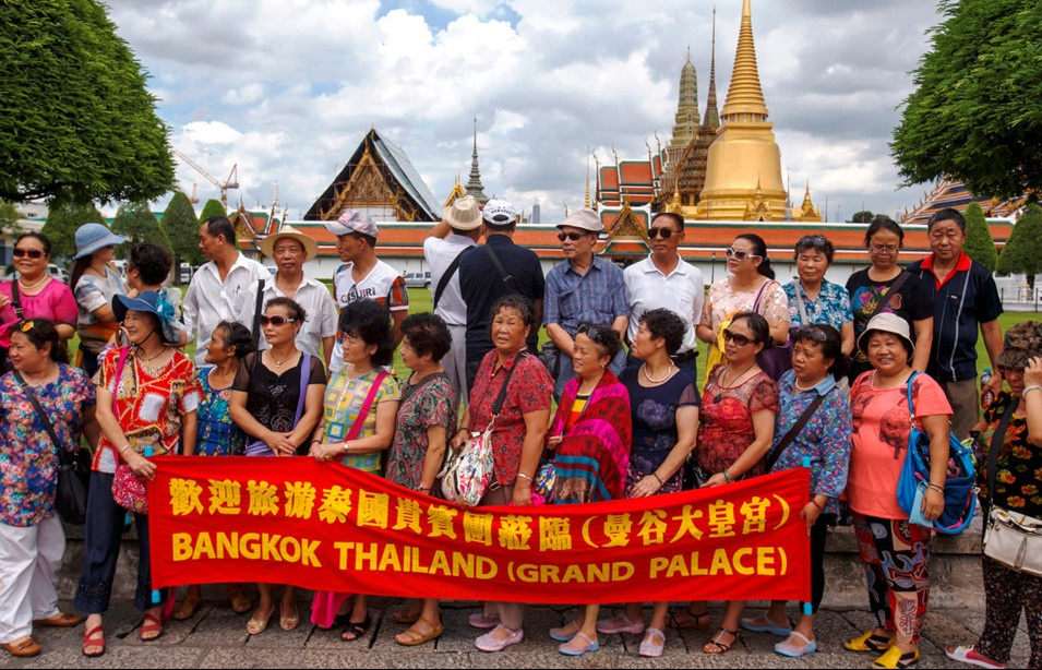 hang loat khach san thai lan duoc rao ban vi vang du khach trung quoc