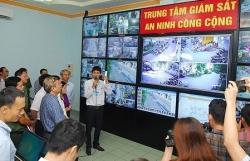 camera an ninh giup phat hien doi tuong co hanh vi khong binh thuong