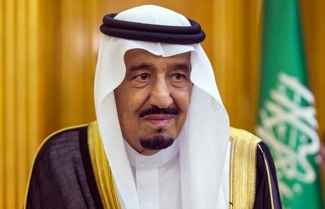 arab saudi siet chat giam sat hoat dong tinh bao sau vu giet khashoggi