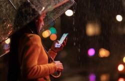 iphone 5g cao cap nhat chua the ra mat trong nam 2020