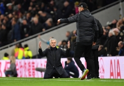 mourinho thang pep guardiola nho don so truong