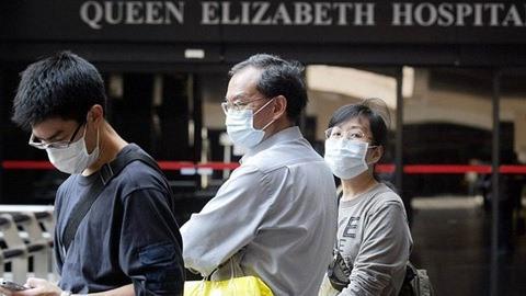 Đã tìm ra nguyên nhân gây dịch bệnh viêm phổi lạ ở Trung Quốc. Ảnh: Theo vneconomy