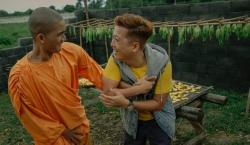 phim truong giang dong da duoc phep tro lai duong dua dip tet 2020