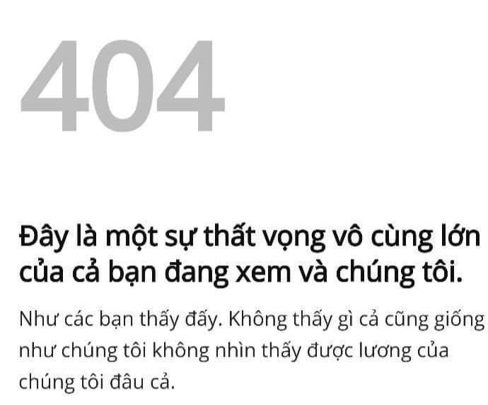 sep no luong thuong tet nhan vien dong cua webiste cong ty bds