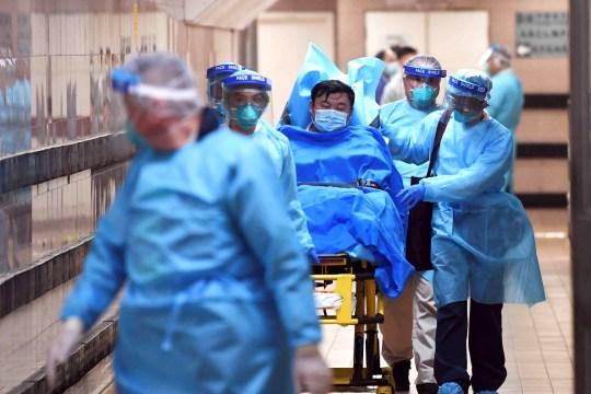 phong thi nghiem vu han bi nghi ngo khien virus corona thoat ra ngoai
