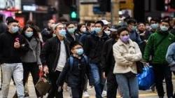 Trung Quốc: Đã có 20.438 trường hợp được xác nhận nhiễm virus Corona