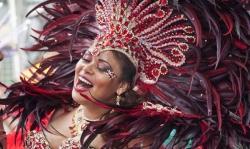 Brazil lo ngại về COVID-19 khi lễ hội Carnival sắp diễn ra