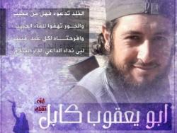 Nga tiêu diệt một chỉ huy cấp cao của Al-Qaeda ở Tây Aleppo