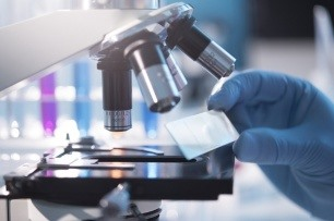 trung quoc cong bo thoi gian thu nghiem vaccine chong covid 19
