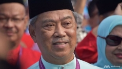 malaysia roi ren sau le nham chuc cua tan thu tuong muhyiddin