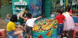Thống nhất trình Ngày Gia đình Việt Nam (28.6) là ngày nghỉ lễ trong năm