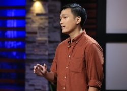 bo luong nghin usd o silicon valley ve viet nam khoi nghiep