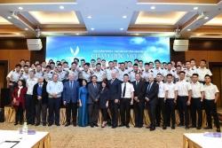 vinpearl luxury landmark 81 la khach san huong song hang dau the gioi 2019