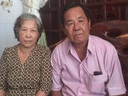nguoi dan ong bac lieu lap nghia trang 9000 m2 cho nguoi ngheo