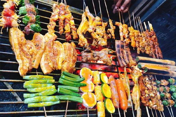 5 loai thuc pham cang an nhieu cang de mac ung thu ruot