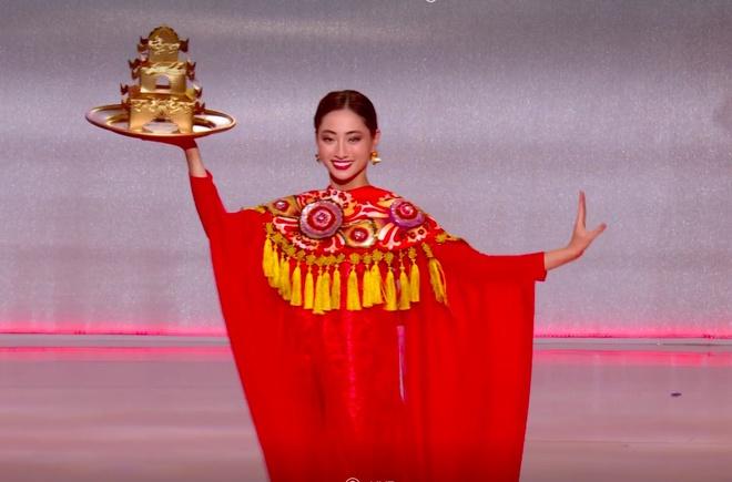luong thuy linh lot top 12 miss world toi tu hao vi cai ten viet nam duoc vang len 2 lan