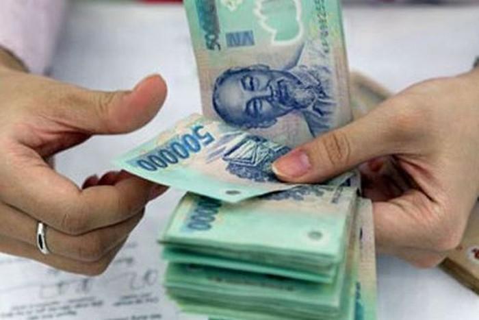 doanh nghiep fdi o tphcm thuong tet duong lich 35 ty dong