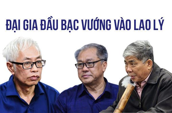 tuoi gia liet giuong khong thoat lao ly dai gia dau bac dau doi 2019