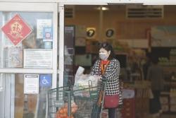 """Trung Quốc nói Mỹ """"phản ứng thái quá"""" về virus corona"""