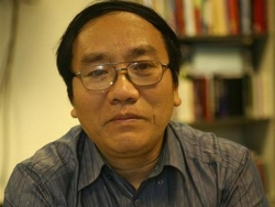 Nhà thơ Trần Đăng Khoa: Đề xuất 64 con đường mang tên 64 chiến sỹ Gạc Ma đã anh dũng hy sinh