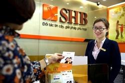 shb phat hanh chung chi tien gui lai suat hap dan len den 89nam