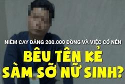 hoi chung 200000 dong va su bon cot luat phap