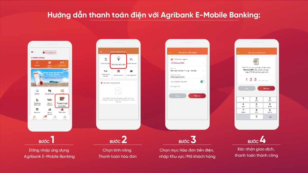 nhung tien ich tai chinh dac luc day lui covid 19 tren ung dung agribank e mobile banking