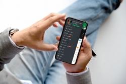 VPBank Online ứng dụng tài chính đa tính năng