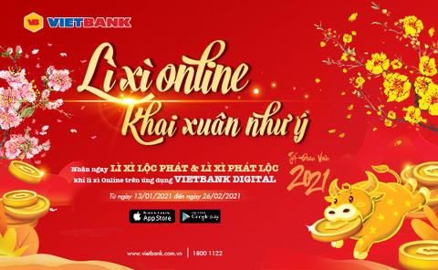 tet online cung mobile banking vietbank digital vuot qua covid 19