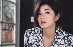 Đàm Phương Linh tiết lộ lý do chia tay Karik sau 1 năm hẹn hò