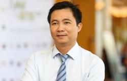 """ĐĐ Đỗ Thanh Hải nói về việc liệu có phần 2 phim """"Phía trước là bầu trời"""""""